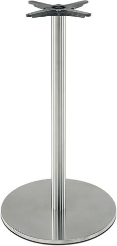 FP SC281 Tafelonderstel hoogte 73 cm, diameter voet Ø45 cm