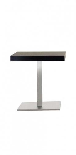 FP SC291-H500 tafelonderstel hoogte 50 cm, voet 40x40 cm