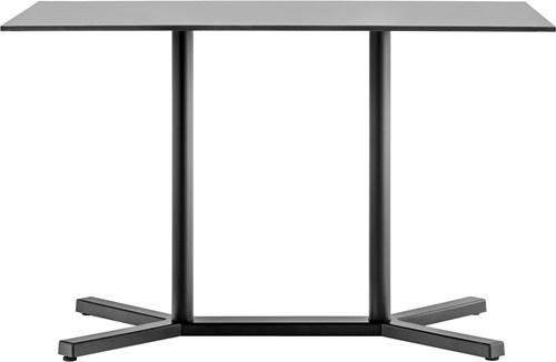 FP SC319 Tafelonderstel, hoogte 73 cm