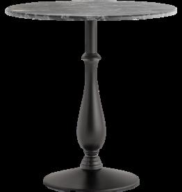FP SC583 Klassiek tafelonderstel hoogte 73 cm, voet Ø40 cm