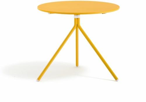 FP SC611 3-teens tafelonderstel hoogte 48 cm