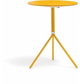 FP SC609 3-teens tafelonderstel hoogte 72 cm - Tafelonderstellen 3-teens