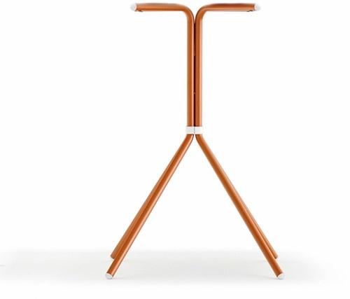 FP SC615 4-teens tafelonderstel, hoogte 72 cm