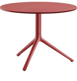 FP SC631 3-poot tafelonderstel, hoogte 50 cm - Tafelonderstellen 3-teens