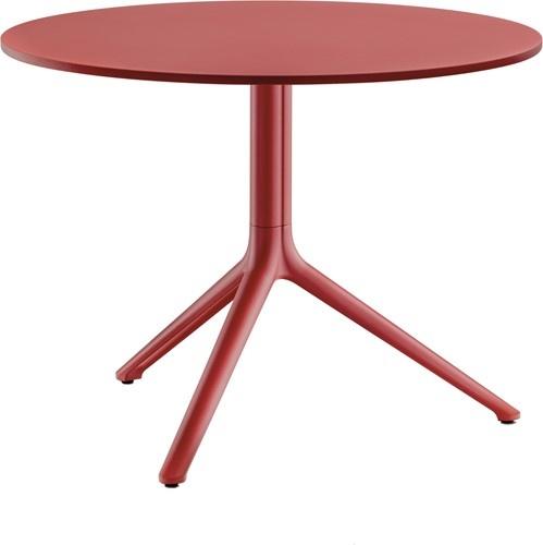 FP SC631 3-poot tafelonderstel, hoogte 50 cm