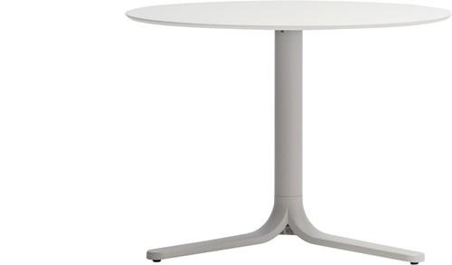 FP SC641 3-poot tafelonderstel hoogte 50 cm