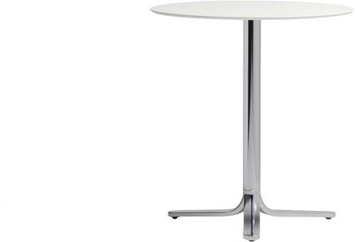 FP SC643 3-poot tafelonderstel hoogte 73 cm