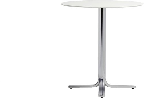 FP SC644 3-poot sta-tafelonderstel hoogte 108 cm
