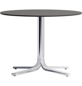 FP SC645 4-poot tafelonderstel, hoogte 50 cm - Tafelonderstellen 4-poot