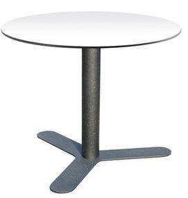 FP SC717-H430 3-poot tafelonderstel, hoogte 43 cm - Tafelonderstellen 3-teens