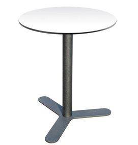 FP SC717 3-poot tafelonderstel, hoogte 73 cm - Tafelonderstellen 3-teens