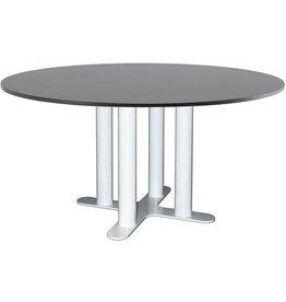 FP SC723 4-teen tafelonderstel, hoogte 73 cm