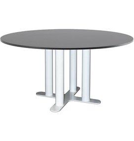 FP SC723 4-teen tafelonderstel, hoogte 73 cm - Tafelonderstellen 4-poot
