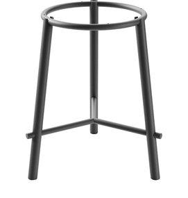 FP SC763 3-poot tafelonderstel, hoogte 71 cm, voet Ø56,7 cm - Tafelonderstellen 3-teens