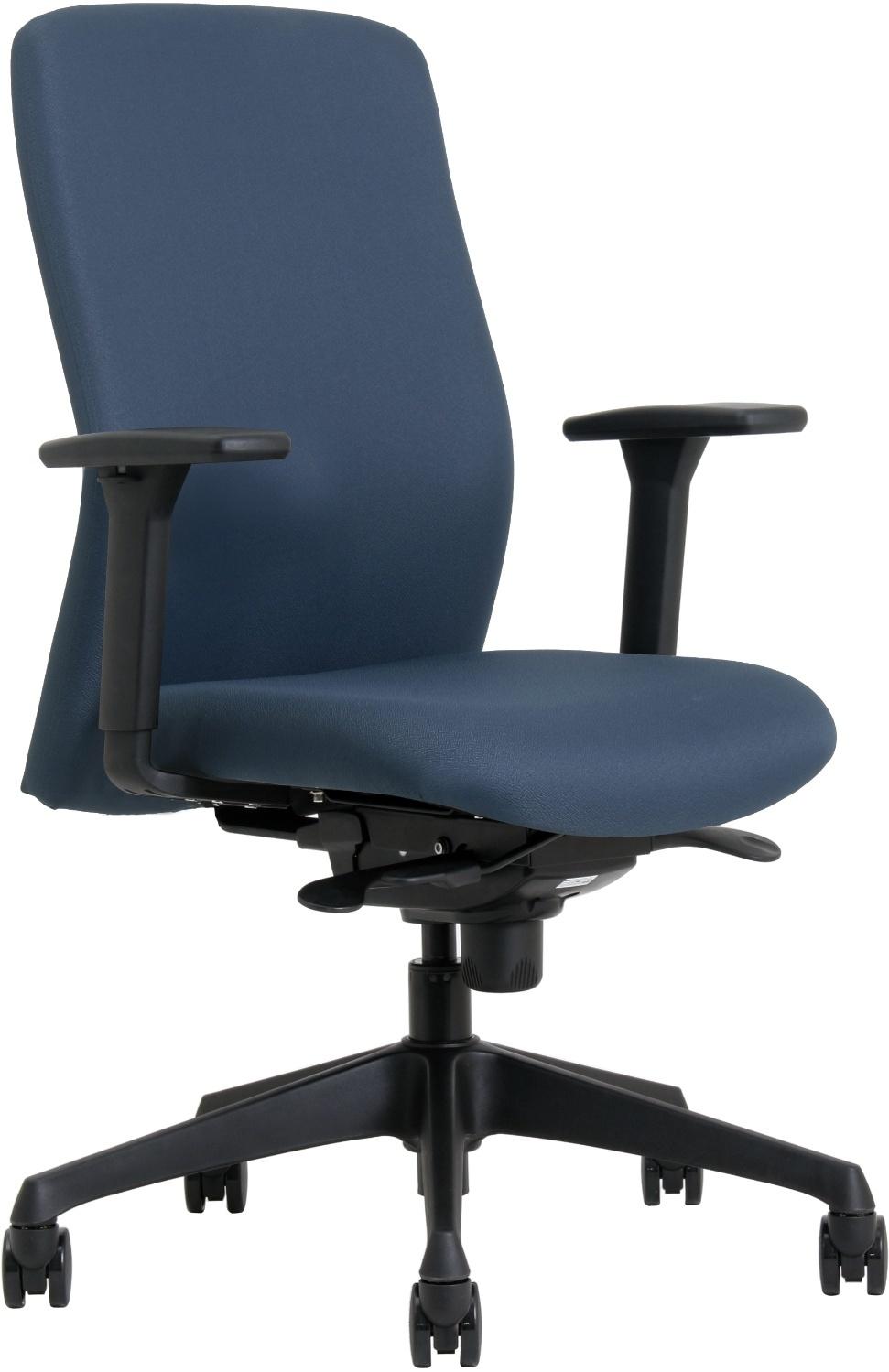 Euro Seats Vigo Bureaustoel