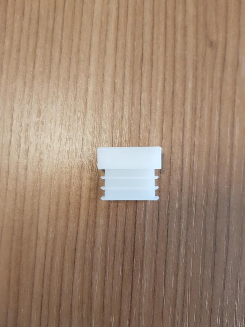 Pedrali Losse pootdop klapstoel Pocket S serie