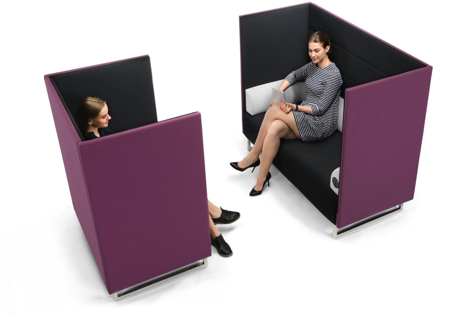 Euro Seats ROOM