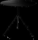FP Folia Bijzettafel Hoog Model