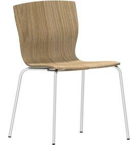 FP Butterfly Chair - Wachtkamermeubelen