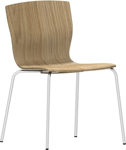 FP Butterfly Chair