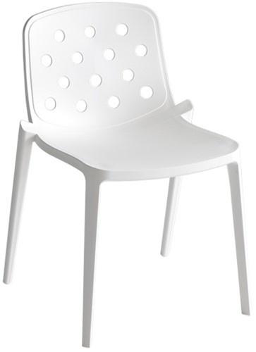 FP Pixel stoel