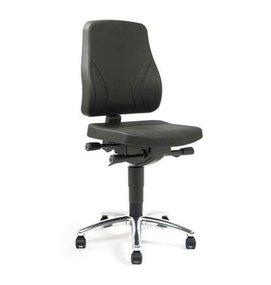 Prosedia by Interstuhl SEVEN werkstoel Industrie - Interstuhl Bureaustoelen