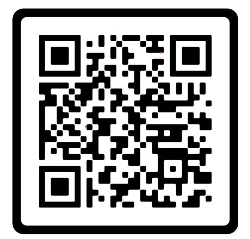 Multi Meubel TT01 BUDGET zit/sta werkplek