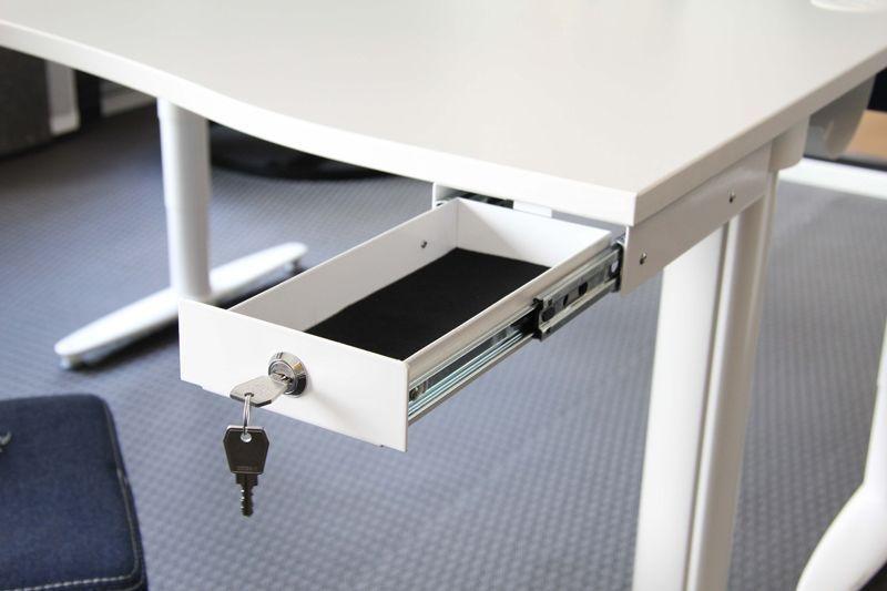 Götessons Götessons mini pennenlade is geschikt voor het opbergen van schrijfwaren en meer. De pennenlade is afsluitbaar.