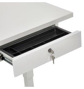 Multi Meubel Persoonlijke Lade inclusief slot - Ladeblokken