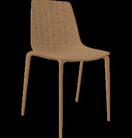 FP HONEY stoel -
