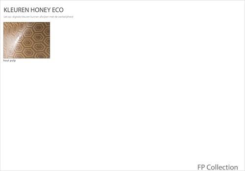 FP HONEY stoel