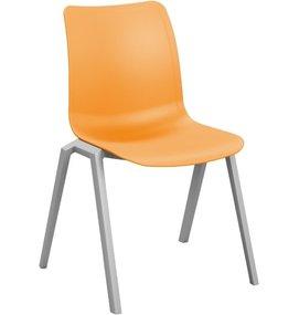 FP CELIS kunststof stoel - Schoolstoelen