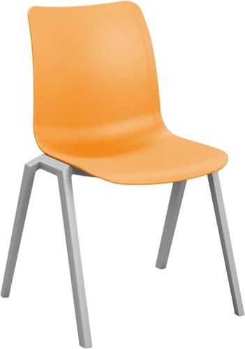 FP CELIS kunststof stoel