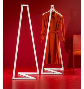Van Esch BUTLER Designkapstok - Garderobestandaard