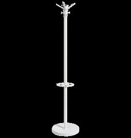 Van Esch Garderobestandaard TERTIO PALADINO - Collectie