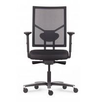 Multi Meubel Huislijnstoel BARI787 - Kantoorstoelen