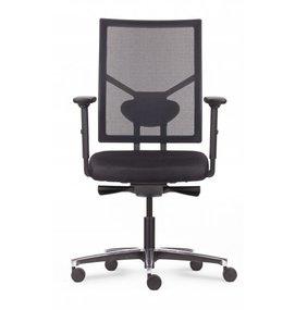 Multi Meubel Huislijnstoel BARI787 - Bureaustoelen voor werkplekken