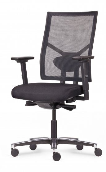 Multi Meubel Huislijnstoel CS787