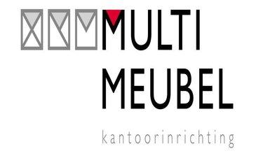 Multi Meubel