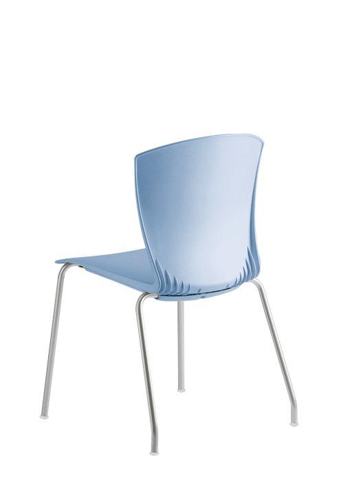 SESTA SESTA CARINA stoel