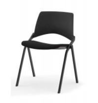 Multi Meubel Kerkstoel model S140 - Zaalstoelen en kerkstoelen kopen