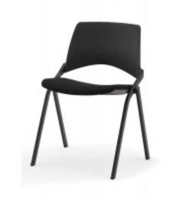 Multi Meubel Kerkstoel model S140 - Zaalstoelen en kerkstoelen