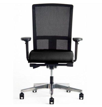 Interstuhl New Seven Flex NPR 3496 - Bureaustoelen voor werkplekken