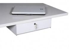 Multi Meubel Laptopbox Klein Afsluitbaar