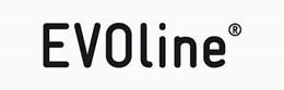 EVOLINE Evoline Square 80 -