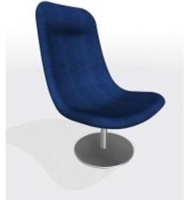 LOUNGESTOEL NUVO 110 - Loungestoelen