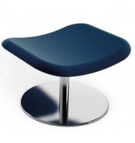 Lounge POUF model NUVO B01G - Lounge stoelen kopen