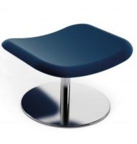 Lounge POUF model NUVO B01G - Loungestoelen