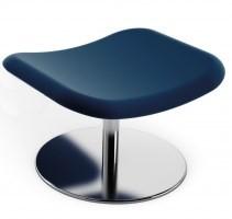 Lounge POUF model NUVO B01G