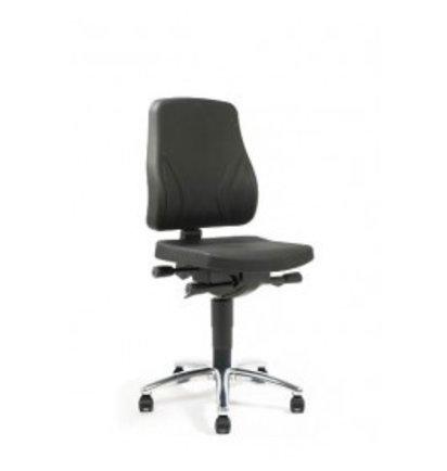 Prosedia by Interstuhl SEVEN werkstoel Industrie - Prosedia by Interstuhl
